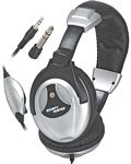 Bounty Hunter HEADPHONES Metal Detector Headphones