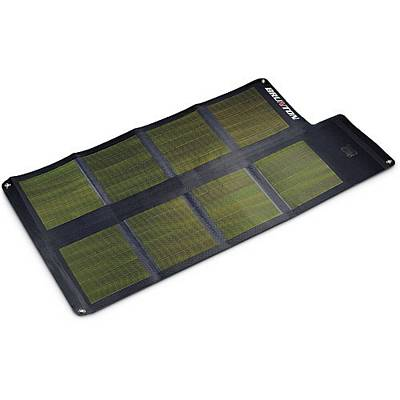 BRUNTON SOLARIS26 SOLARIS 26 WATT, FOLDABLE Solar Charger