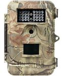 Bushnell 8.0 MP Trophy Trail NIGHT-VISION CAMERA with Text LCD Display Camo 119446C