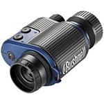 Bushnell 26 0224W 2 x 24MM NightWatch Waterproof Night Vision Monocular
