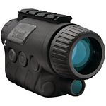 Bushnell Equinox 4 x 40mm Gen1 Night-Vision Monocular 260440
