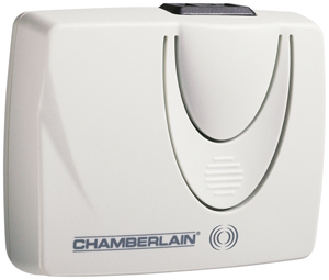 Chamberlain CLLMD REMOTE LIGHT CONTROL