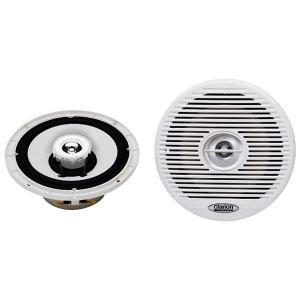 Clarion marine speakers cm1625
