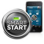 Directed DSM200 SmartStart 2.0 ESP2 Add On Module VSM200