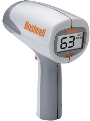 Equipment   Auto Racing on Speed Radar Gun For Baseball   Softball  Tennis  Auto Racing