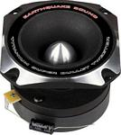 Earthquake BT90S Pro Audio 300 Watt 8 Ohm Titanium Bullet Horn Tweeter