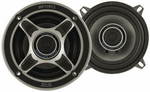 Hifonics Zeus Brutus Coaxial and Component Set Speakers