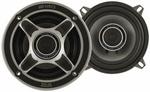 Hifonics Zeus Brutus Coaxial and Component Set Speakers