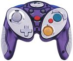 Intec G5005 GameCube Pro Mini 2 Controller