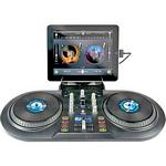 Numark iDJ LIVE DJ software for iPad/iPod touch/iPhone