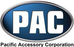 PAC Factory Wire Harness Interface Cables