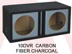 Atrend 10 12 15 Carbon Fiber Series