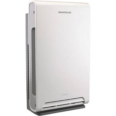 Sanyo ABC-VW24 Air Washer Plus Purifier