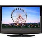 Sherwood 22 Inch - 42 Inch HDTV LCD's