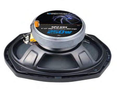 Soundstream sp2 694