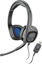 Plantronics PC Headsets
