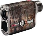 BUSHNELL G-Force 1300 ARC Laser Rangefinder 6 x 21mm Camo