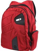 POWERBAG RFAP-0158FA Red 16 Powerback Powervine Powered 16
