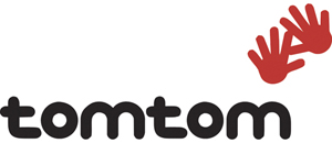 Goto TomTom MFG Website